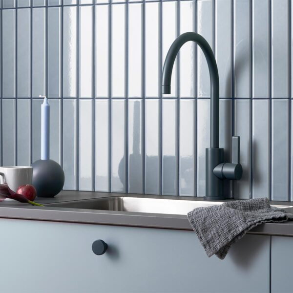 0047 Toniton 03G 398 Blue grey laminate dot handle original 506151 1200x1200px