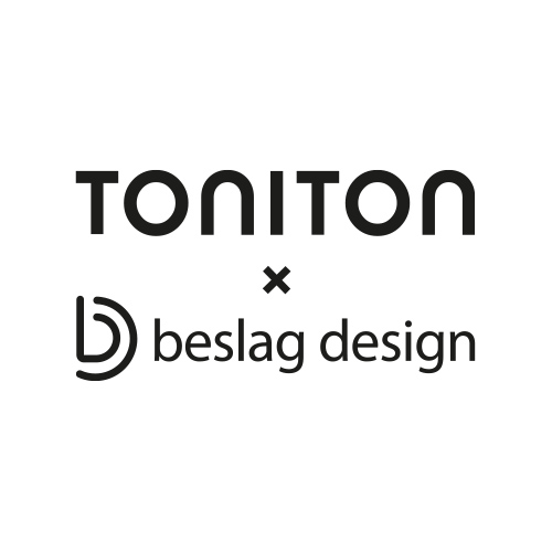 toniton-beslag-design