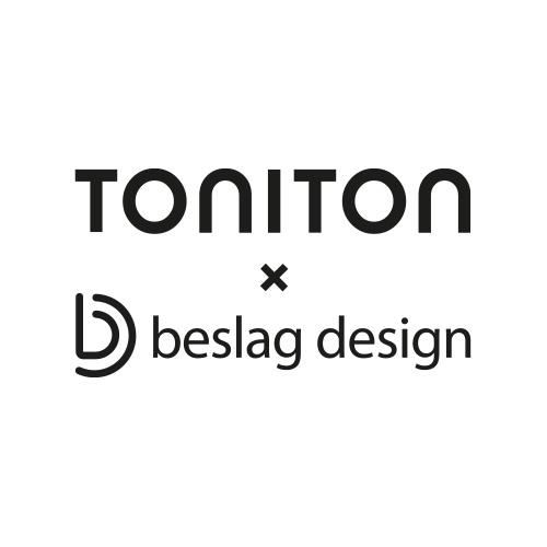 toniton-beslag-design