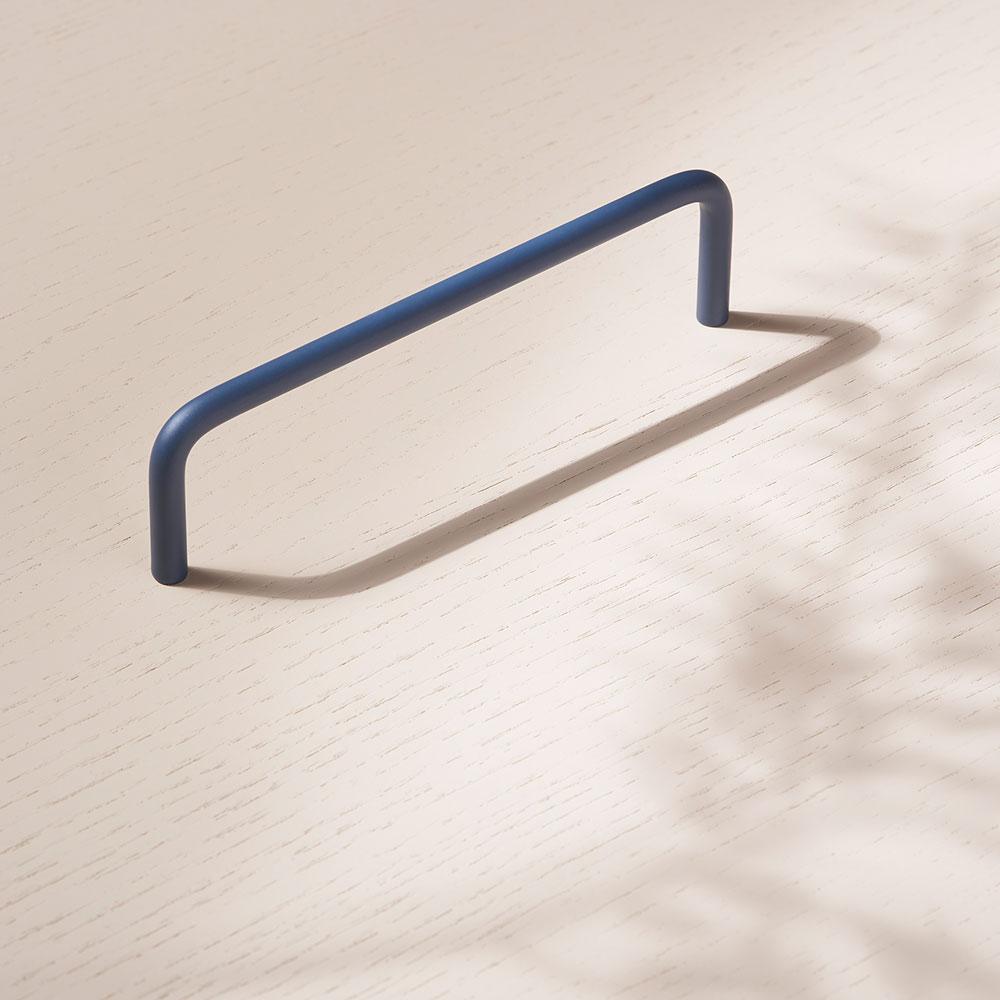toniton 2048 thread 128 blue beslagdesign 1000x1000px 534587