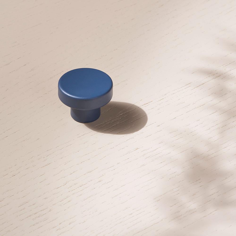 toniton circular blue beslagdesign 1000x1000px 534566