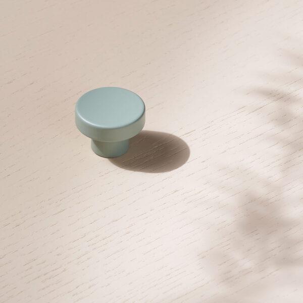 toniton circular green beslagdesign 1000x1000px 534583