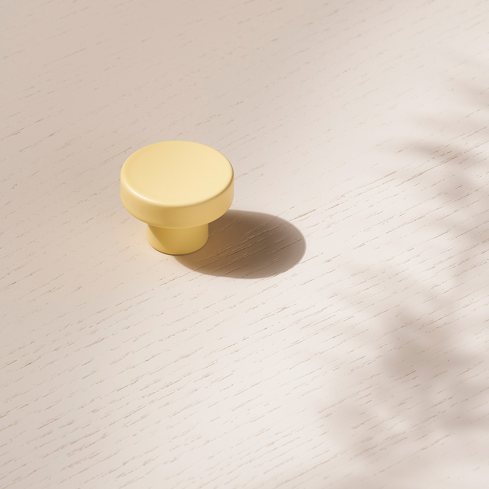toniton circular yellow beslagdesign 1000x1000px 534569