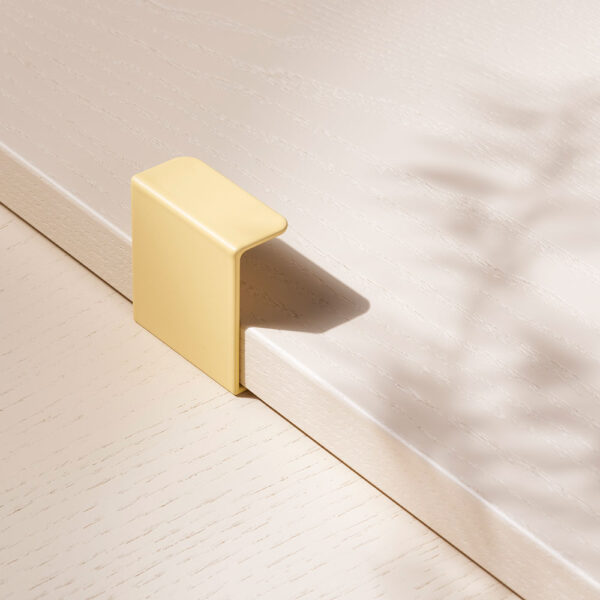 toniton hide 40 yellow beslagdesign 1000x1000px 534594