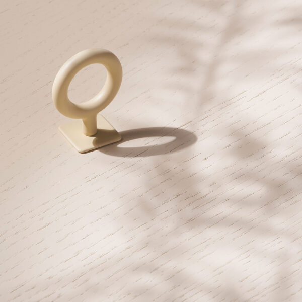 toniton key plate creme beslagdesign 1000x1000px 534558