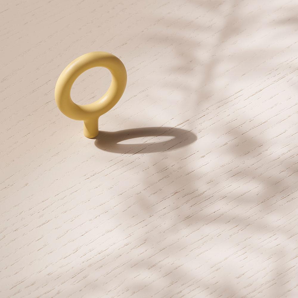 toniton key yellow beslagdesign 1000x1000px 534575