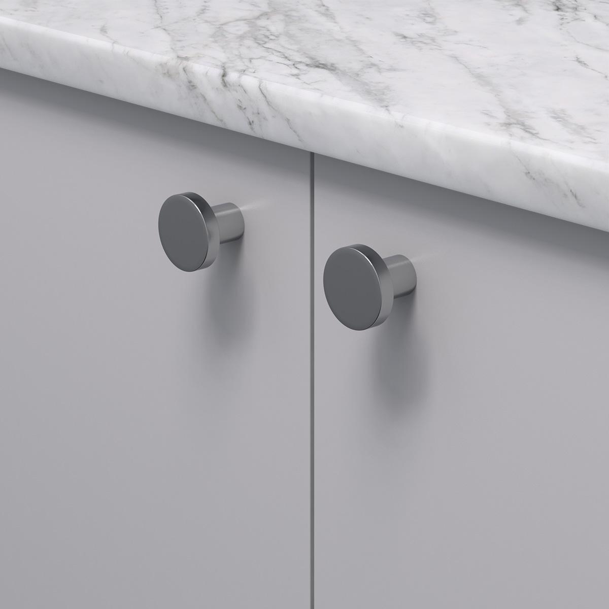 Knopp 2078 krom 368011 11 28 mm ncs s 3000 n marmor carrara