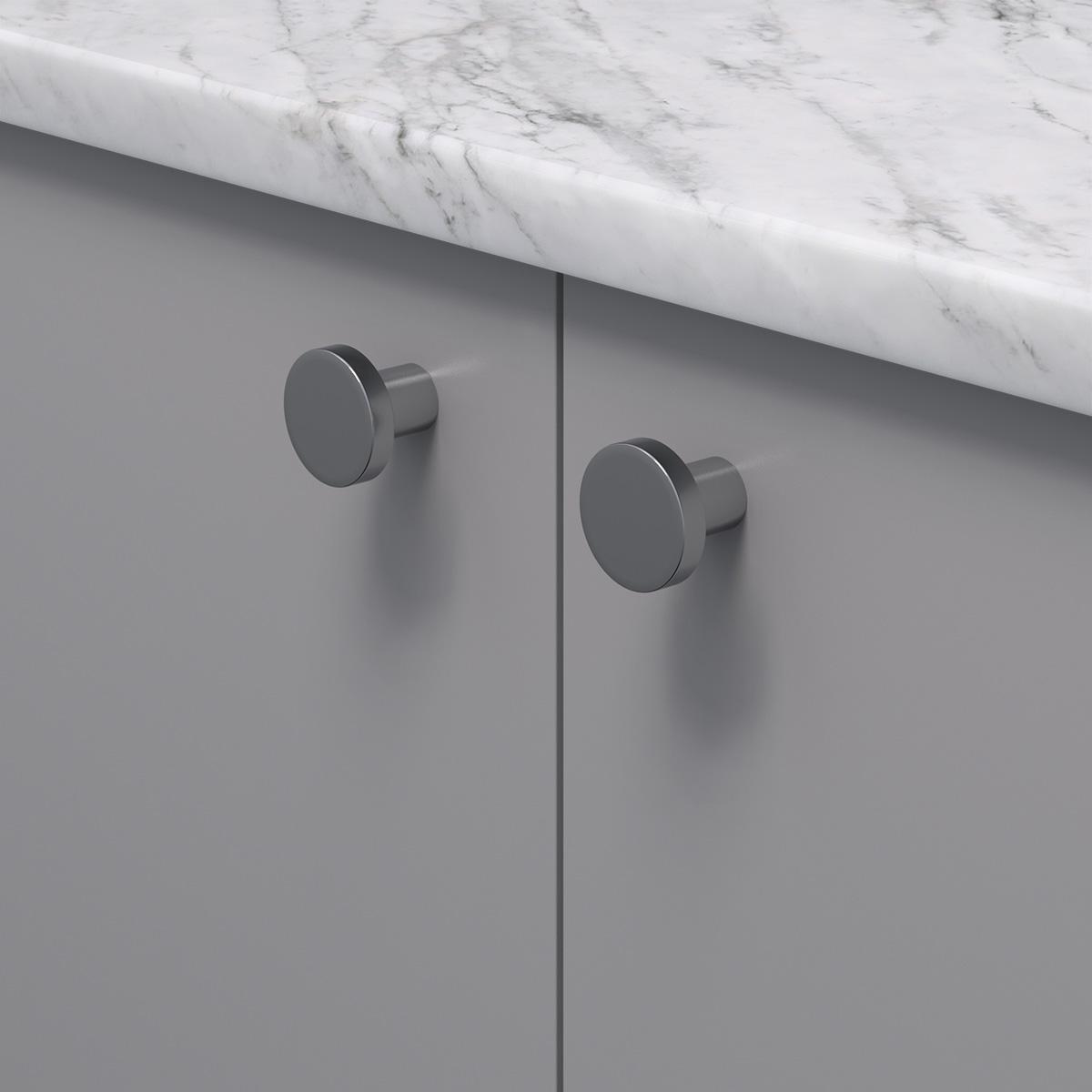 Knopp 2078 krom 368011 11 28 mm ncs s 4500 n marmor carrara