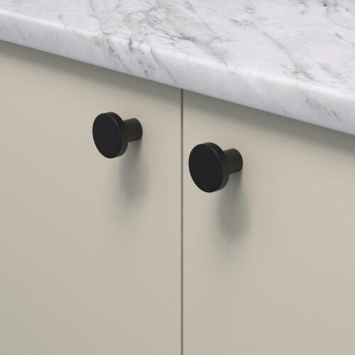 Knopp 2078 svart 368053 11 28 mm ncs s 2005 y20r marmor carrara