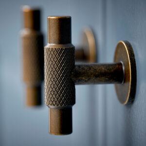 Knopp Manor T Beslag Design antik massing 351030 11 miljo4