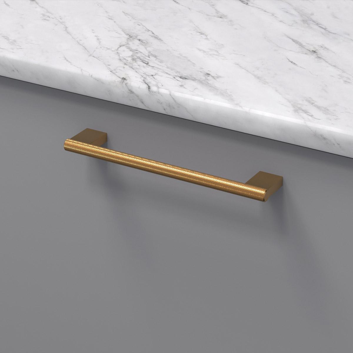 Handtag graf mini massing 370230 11 cc 160 mm ncs s 4500 n marmor carrara