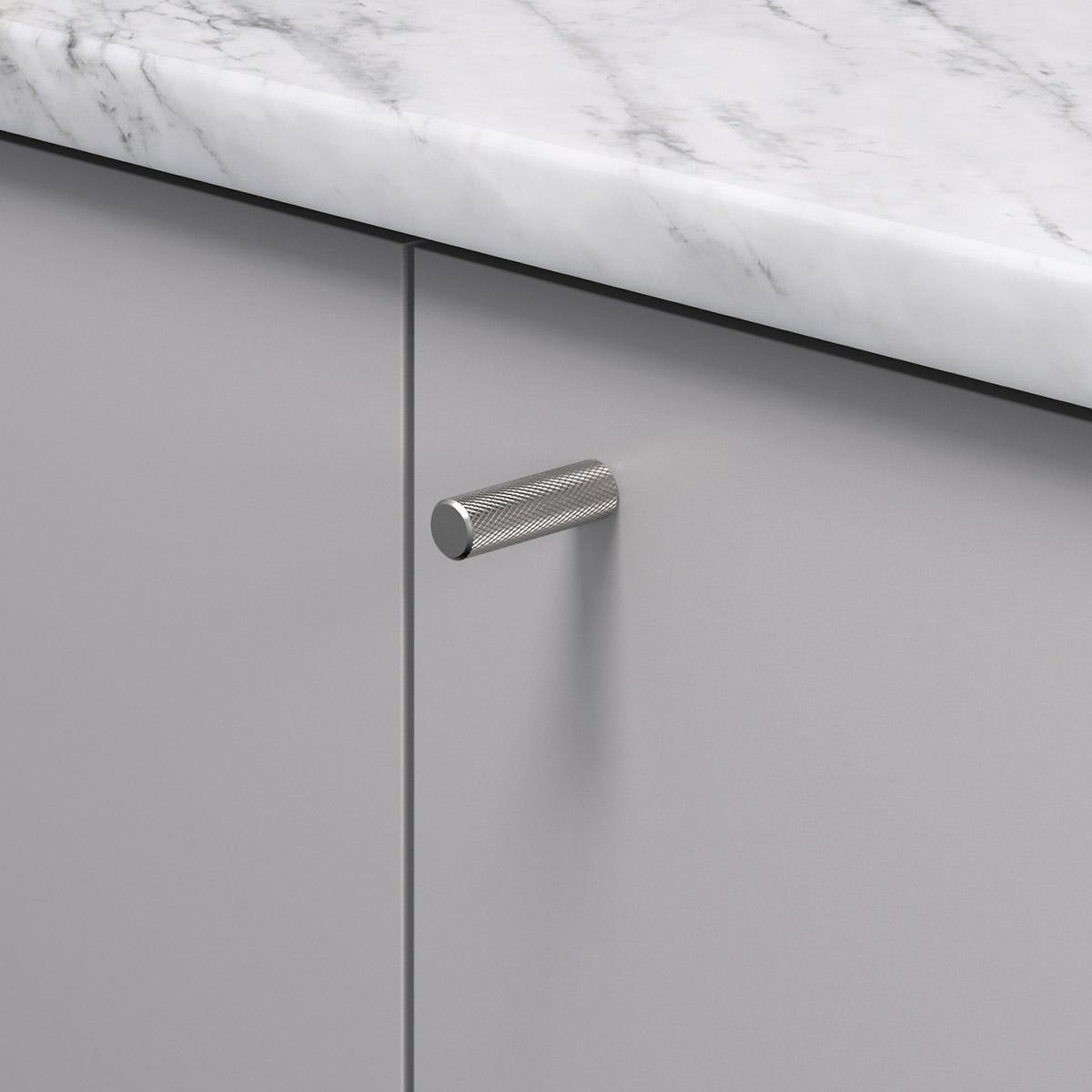 Knopp rostfri look 370225 11 10 mm ncs s 4500 n marmor carrara