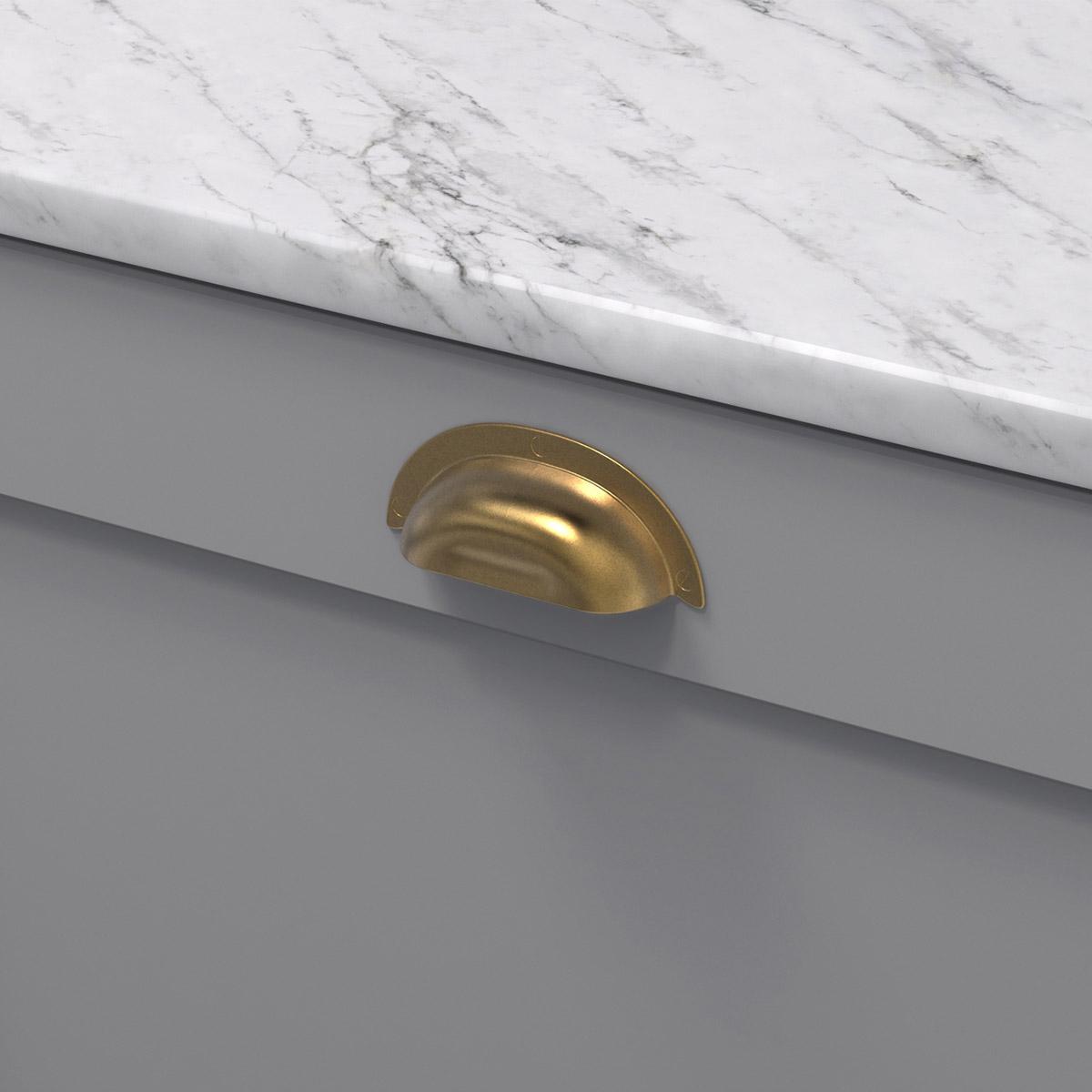Skålhand 3922 matt massing 39223 11 ncs s 4500 n marmor carrara