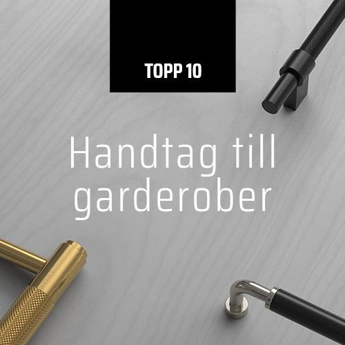 Topp10 garderobshandtag 500x500 3