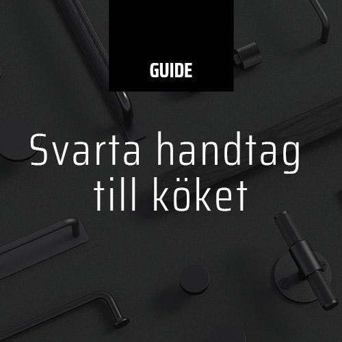 guide svarta handtag 500x500 1