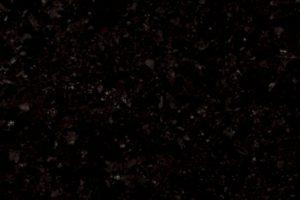 Granitop granit Antique Brown 1 300x200 1