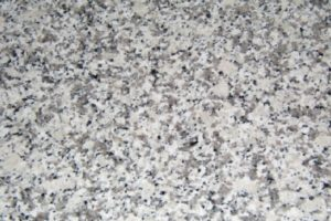 Granitop granit Bianco Sardo 300x200 1