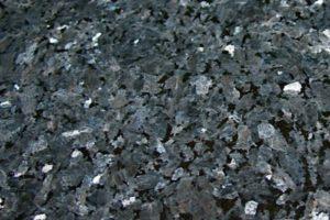 Granitop granit Blue Pearl 300x200 1