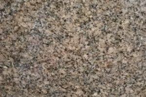 Granitop granit Bohus Grey 300x200 1