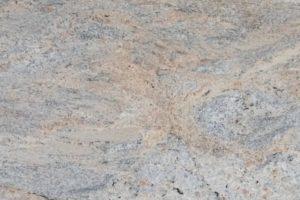 Granitop granit Colonial Ivory granit 300x200 1
