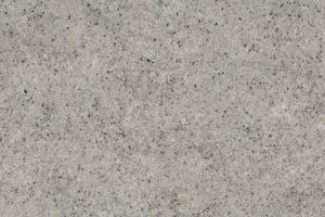 Granitop granit Colonial White granit 300x200 1