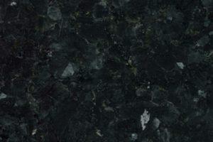 Granitop granit Emerald Pearl 300x200 1