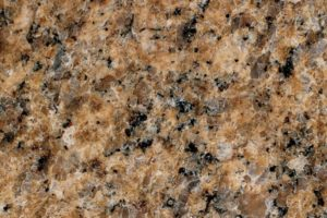 Granitop granit Giallo Veneziano 300x200 1