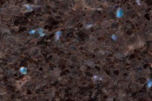 Granitop granit Labrador Antique 300x200 1