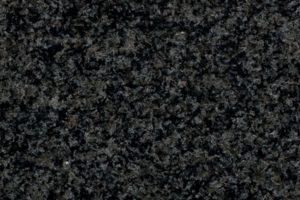 Granitop granit Nero Africa Impala Black 300x200 1
