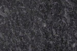 Granitop granit Steel Grey 300x200 1