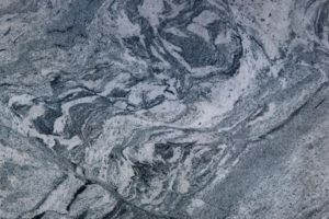 Granitop granit Viscount White 300x200 1