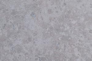 Granitop kalksten Dietfurt Grey 300x200 1