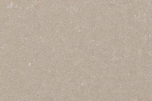 Granitop komposit Breeze Ashen Light kvarts 300x200 1