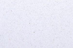 Granitop komposit Brilliant White 300x200 1