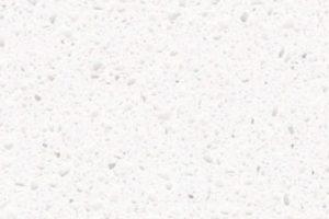 Granitop komposit Crystal Diamond 300x200 1
