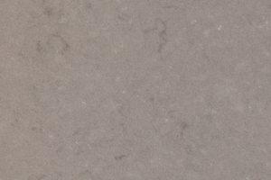 Granitop komposit Fossil Nautilus kvarts 300x200 1