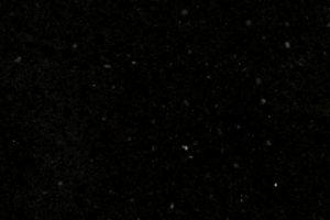 Granitop komposit Gobi Black 300x200 1