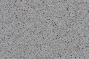 Granitop komposit Gobi Grey 300x200 1
