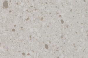 Granitop komposit Imperial Meringa kvarts 300x200 1
