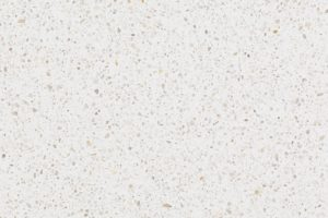 Granitop komposit Lavic Navajo kvarts 300x200 1