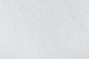 Granitop komposit Mystery White kompositsten 300x200 1