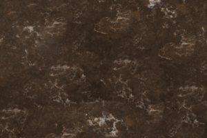 Granitop komposit Noble Athos Brown 300x200 1