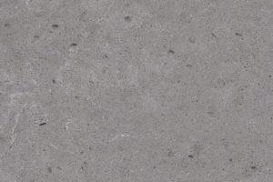Granitop komposit Noble Concrete Grey 300x200 1