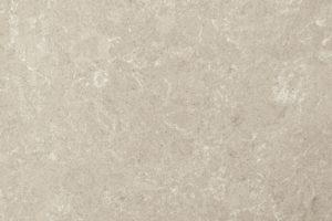 Granitop komposit Noble Ivory White 300x200 1