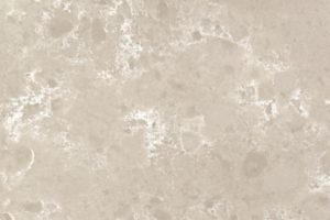 Granitop komposit Noble Olympos Mist 300x200 1