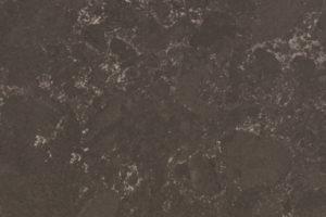 Granitop komposit Noble Pietra Grey 300x200 1