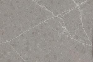 Granitop komposit Planet Mercury kvarts 300x200 1