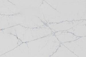 Granitop komposit Planet Neptune kvarts rabatt 300x200 1