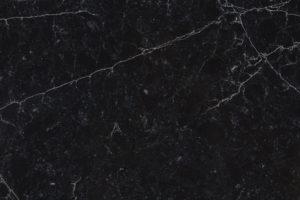 Granitop komposit Planet Pluto kvarts 300x200 1