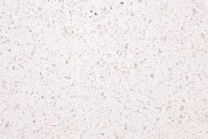 Granitop komposit Starlight White 300x200 1